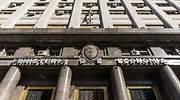 Economía argentina: ¿Qué dicen los analistas?