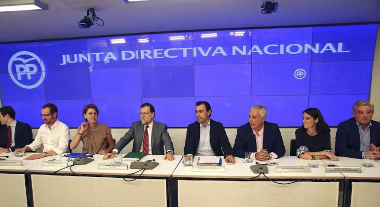 Rajoy-JuntaDirectivaPP-18JUL16-efe.jpg