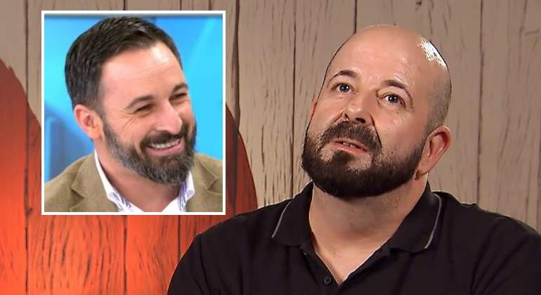 first-dates-abascal.jpg