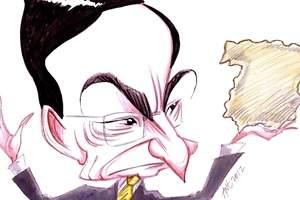 Así funciona la magia de Draghi