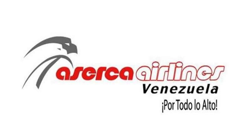 aserca-aerolinea-venezolana-logo-770x420.jpg