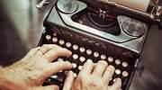 maquina-escribir-vintage-getty.jpg