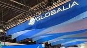 1080x360globalia-stand.jpg