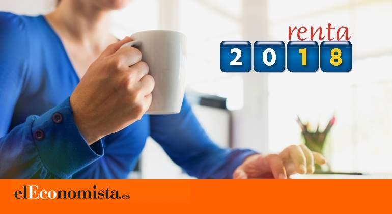 Guía de la Renta 2018 (6): Tratamiento de rentas inmobiliarias
