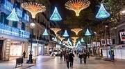 <left>Las navidades más tristes de la hostelería: las restricciones costarán al sector 6.000 millones</left>
