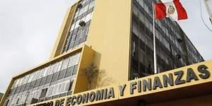Fondos de inversión están en lista de exonerados del pago de IGV