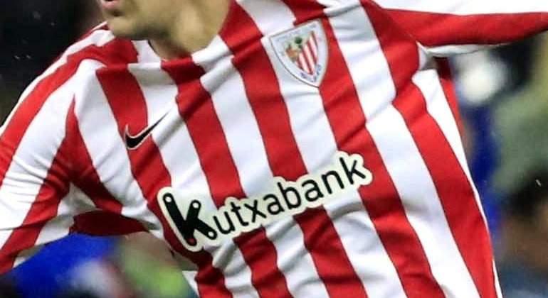 a5b53940e2955 Camiseta-Athletic-2016-efe.jpg