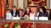 El Gobierno ampliará la Ley de Memoria Histórica para anular sentencias franquistas e intentará ilegalizar la Fundación Franco