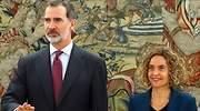 De qué depende que Sánchez se presente a la investidura en diciembre o en enero