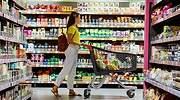 Mujer-con-carro-dentro-del-supermercado-iStock.jpg
