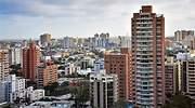 Barranquilla, primera ciudad en ingresar al Consejo Mundial de Energía Colombia