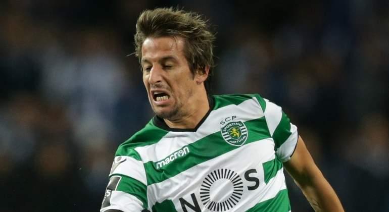 coentrao-sporting-portugal-efe.jpg