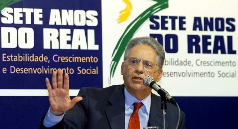 """El """"Plan Maduro"""" para Venezuela: una copia del """"Plan Real"""" de Brasil pero sin dólares para pagarlo - economiahoy.mx"""