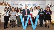 2018-11-26-Entrega-Premios-Wonnow_Foto-defini.jpg