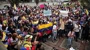migrantes venezuela 3