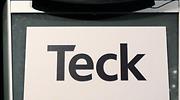 teck-reuters-logo.png