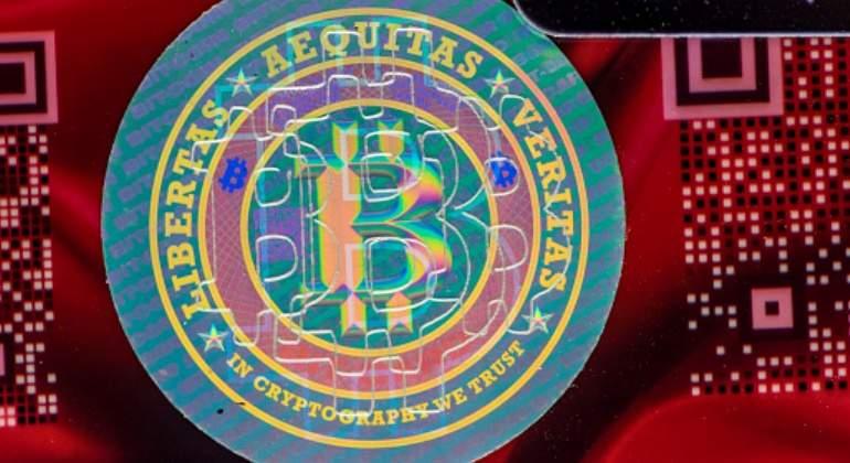 BitCoin-holograma.jpg