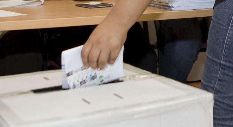 eleccionesprimariaschilefotoefe.png