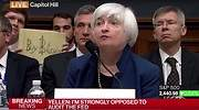 buy-bitcoin-yellen.jpg