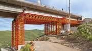 construccion puentes