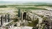 madrid-torres-inmobiliario.jpg