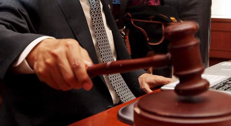 justicia-foto-efe.jpg