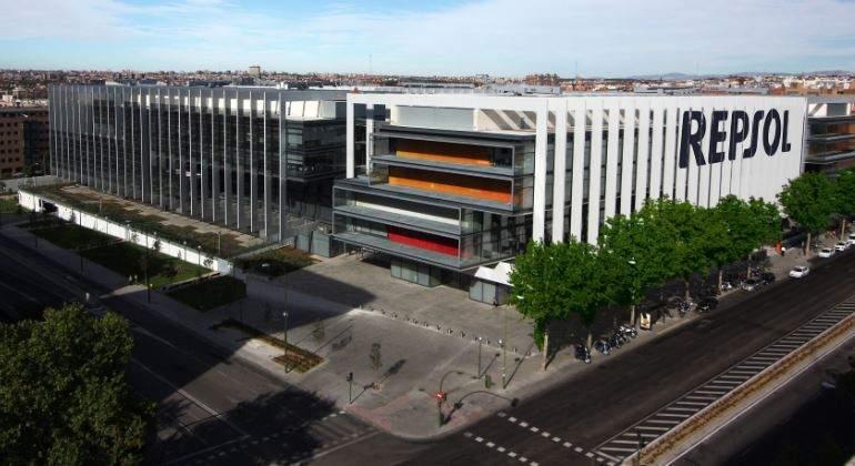 Nike abrirá una gigantesca tienda en la madrileña Puerta del Sol ... 9cb98a3a985