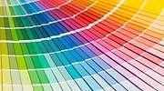 Paleta-de-colores-iStock.jpg
