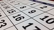 BBVA, CaixaBank... Estos son los dividendos que sí están confirmados para abril