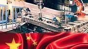 china-produccion-fabrica.jpg