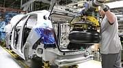opel-fabrica-gas.jpg