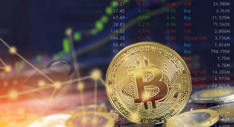 """Mark Cuban believes that bitcoin can """"go much higher"""" and expects its demand to double"""