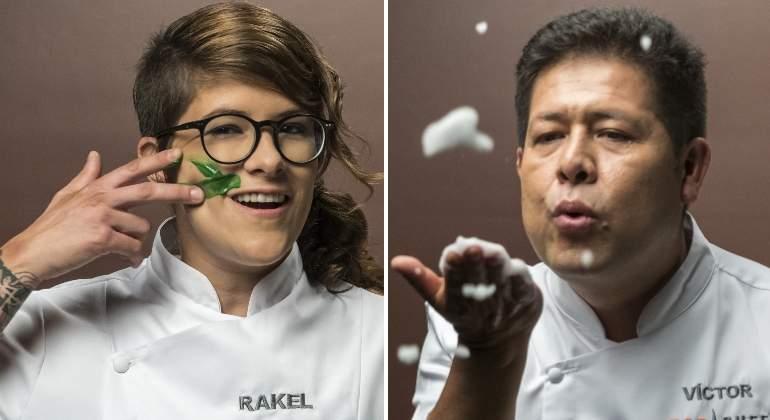 top-chef-finalistas.jpg