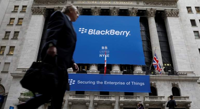 BLACKBERRY-WALL-STREET--REUTERS--770.jpg