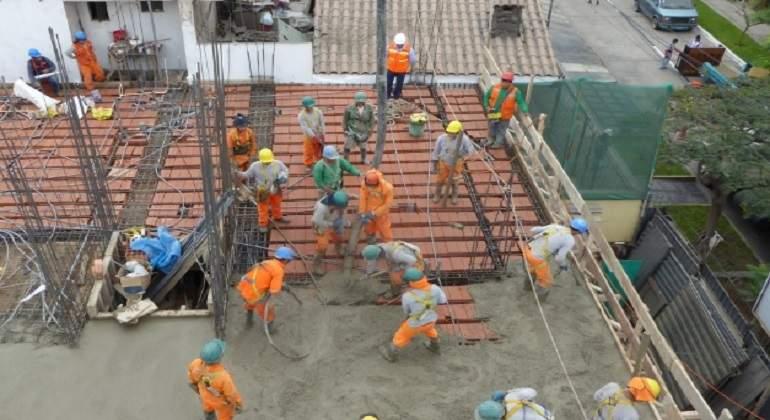 Precios de materiales de construcci n en lima bajaron - Materiales de construccion precios ...