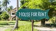¿Qué hago si me han estafado al alquilar una casa para verano? Los consejos de la OCU