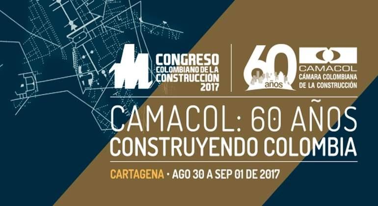 congreo-camacol-2017.jpg