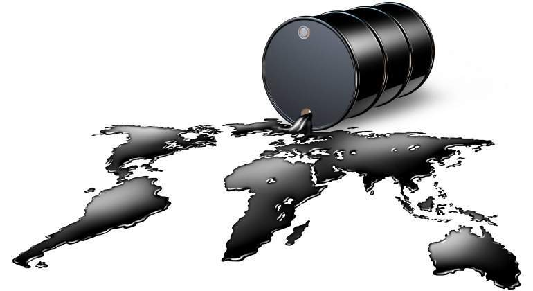 petroleo-barril-mapa-mundo.jpg