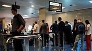 aeropuerto-egipto-reuters.jpg