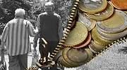 700x420_ancianos-jubilacion-pensiones-770.jpg