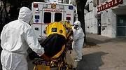 Coronavirus-3-Mexico-Reuters.JPG