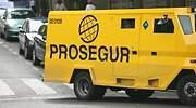 prosegur-camion.jpg