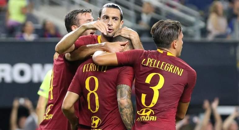 Roma-vence-al-Barcelona-Reuters.jpg