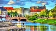 goteburgo-canal.jpg