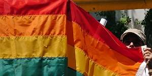 La Justicia falla a favor de la crianza homoparental y marca hito histórico