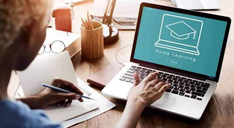 Cursos online son la nueva tendencia en educación ...