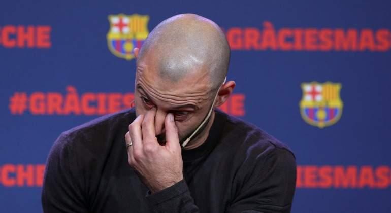 Mascherano-emocionado-despedida-2018-reuters.jpg