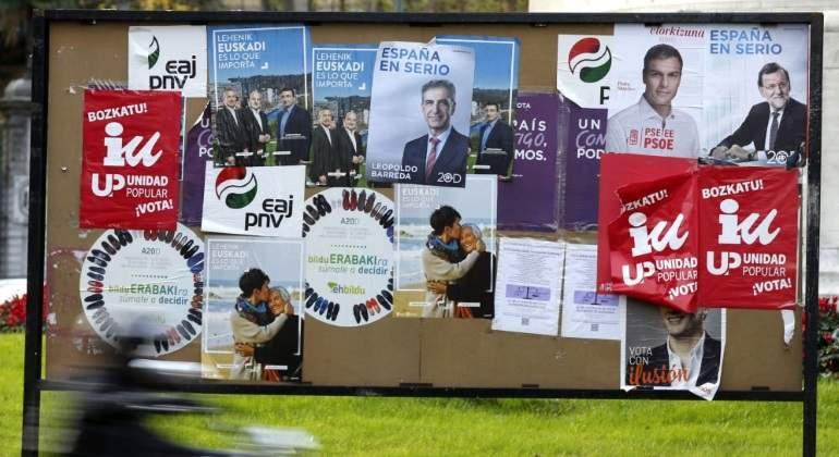 carteles-elecciones-2016-efe.jpg