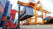 BCR: economía peruano muestra signos de recuperación hasta octubre