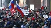 rusia-protesta-opositores-reuters.jpg